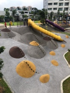Playground at 131 Toa Payoh Lor 1